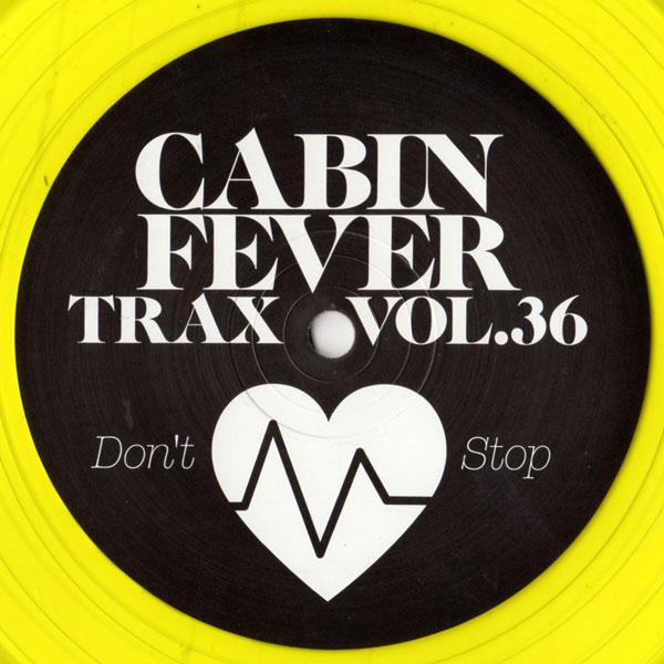 cabin-fever-cabin-fever-trax-vol-36-cabin-fever-cover