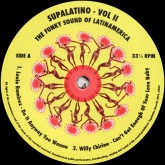 various-artists-supalatino-2-the-funky-sound-supalatino-cover