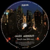 alex-arnout-touch-late-808-mix-dogmatik-cover