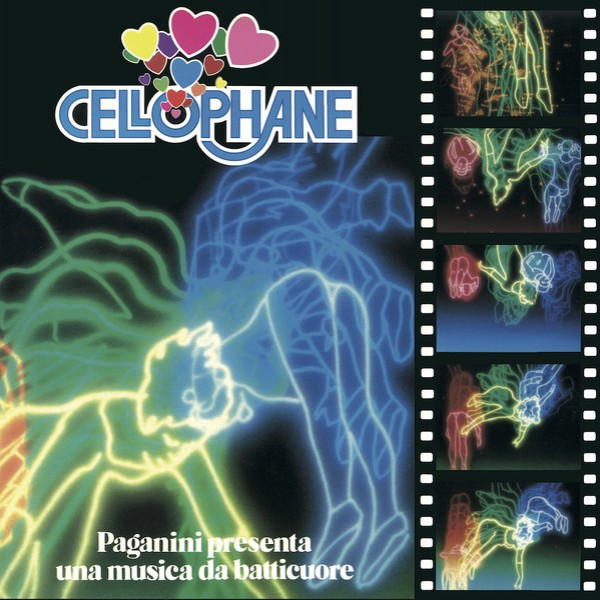 cellophane-gimme-love-best-italy-cover