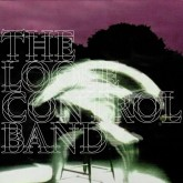the-loose-control-band-lose-control-its-not-just-golf-channel-recordings-cover