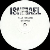 ishmael-time-time-again-church-cover
