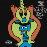 blo-chapter-one-cd-mr-bongo-cover