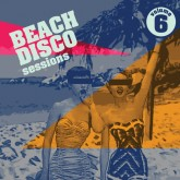 situation-beach-disco-sessions-volume-6-nang-cover