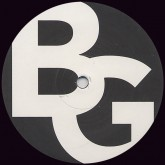 shane-linehan-janeret-basic-grooves-vol-4-basic-grooves-cover
