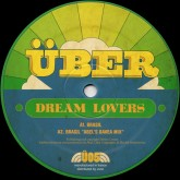dream-lovers-brasil-abel-maciek-sienkiewic-uber-cover