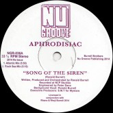 aphrodisiac-song-of-the-siren-repress-nu-groove-cover