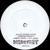 analog-players-society-couleba-versions-move-d-discovery-recordings-cover
