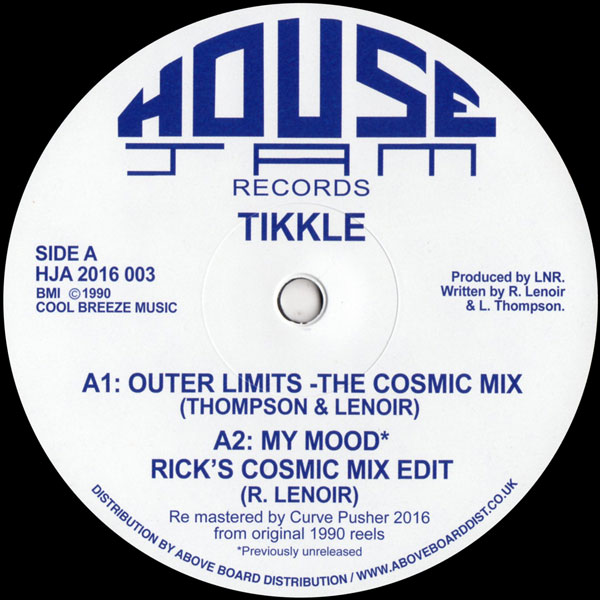 tikkle-outer-limits-house-jam-cover