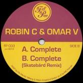 robin-c-omar-v-complete-skatebard-remix-full-pupp-cover