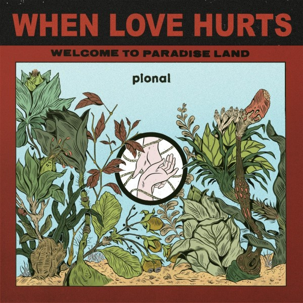 pional-when-love-hurts-counter-cover