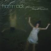 hammock-chasing-after-shadows-cd-hammock-music-cover