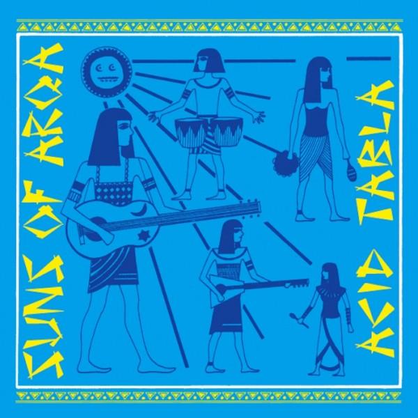 suns-of-arqa-acid-tabla-emotional-rescue-cover