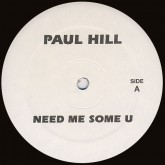 paul-hill-nikki-o-need-me-some-u-music-mahogani-music-cover
