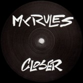my-rules-my-rules-003-closer-dig-my-rules-cover