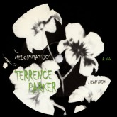 terrence-parker-various-arti-melodymathics-5-mmltd005-melodymathics-cover