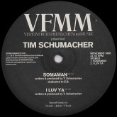 bufiman-wolf-muller-tim-momentum-spunk-somaman-i-vfmm-cover