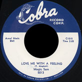 magic-sam-love-me-with-a-feeling-all-cobra-cover