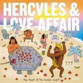 hercules-love-affair-the-feast-of-the-broken-heart-moshi-moshi-cover