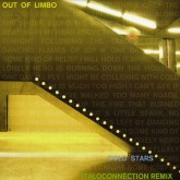 out-of-limbo-cold-stars-disco-modernism-cover
