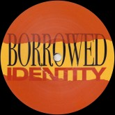 borrowed-identity-the-contrast-lph-white-cover