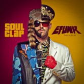 soul-clap-efunk-the-album-cd-wolf-lamb-cover
