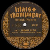 lilacs-champagne-midnight-features-volume-1-kemado-records-cover