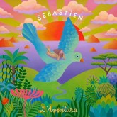 sebastien-tellier-laventura-lp-record-makers-cover