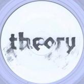 ben-sims-orbit-tripeo-remix-spectrum-theory-cover