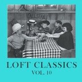 various-artists-loft-classics-volume-10-cd-loft-classics-cover