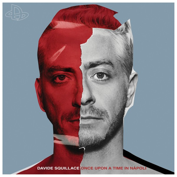 davide-squillace-once-upon-a-time-in-napoli-crosstown-rebels-cover