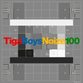 tiga-boys-noize-100-turbo-cover