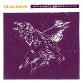 wesseltoft-schwarz-bergland-trialogue-cd-jazzland-cover