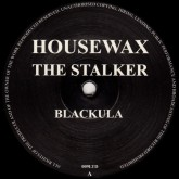the-stalker-blackula-housewax-cover