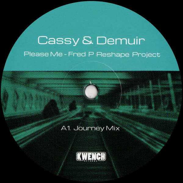 cassy-demuir-please-me-fred-p-remixes-kwench-records-cover