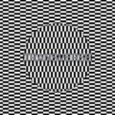 carter-tutti-void-transverse-lp-mute-cover