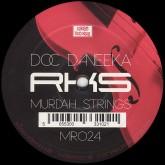 doc-daneeka-murdah-strings-ep-funkystepz-roska-kicks-snares-cover