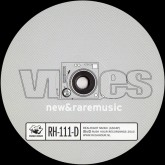 rick-wilhite-urban-tribe-vibes-new-rare-music-part-d-rush-hour-cover