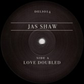 jas-shaw-love-doubled-delicacies-cover