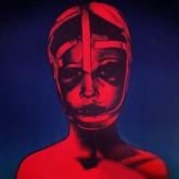 regis-manbait-cd-blackest-ever-black-cover