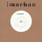 imarhan-tahabort-assossamagh-city-slang-cover