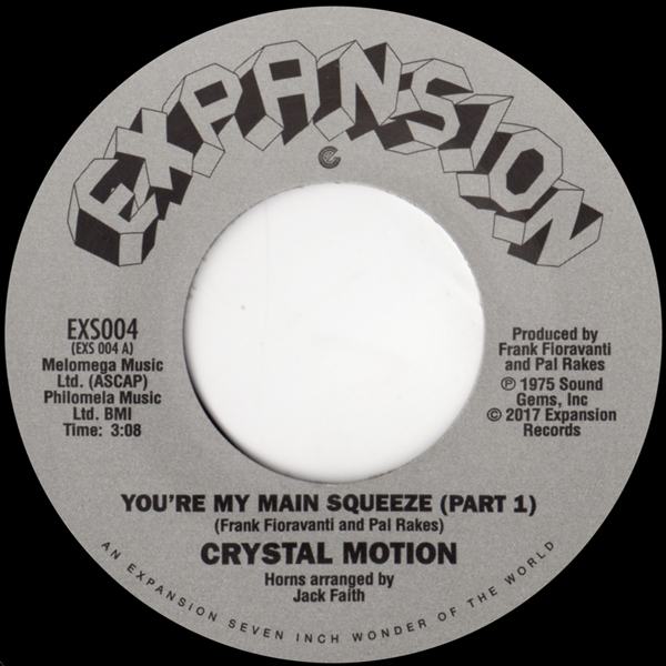 crystal-motion-youre-my-main-squeeze-expansion-cover