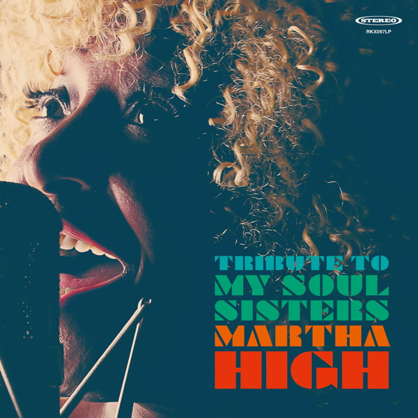 martha-high-tribute-to-my-soul-sisters-record-kicks-cover