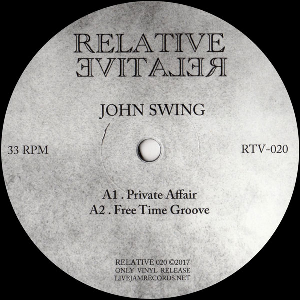 john-swing-emg-private-affair-snowboard-relative-cover