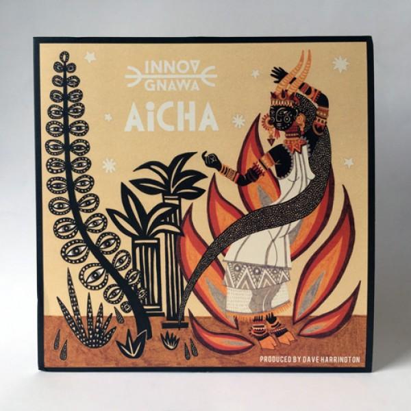 innov-gnawa-aicha-pique-nique-recordings-cover