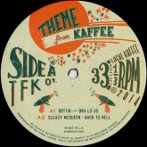 bottin-sleazy-mcqueen-variou-theme-from-kaffee-ep-1-them-from-kaffee-cover