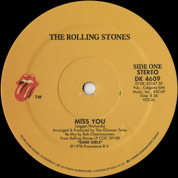 rolling-stones-miss-you-emotional-rescue-warner-bros-cover