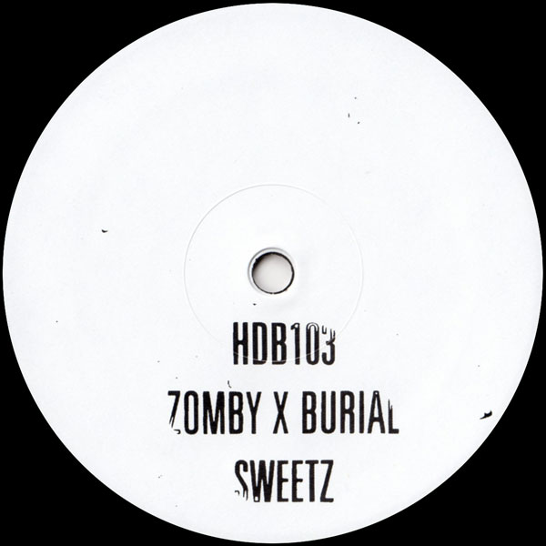 zomby-burial-sweetz-hyperdub-cover
