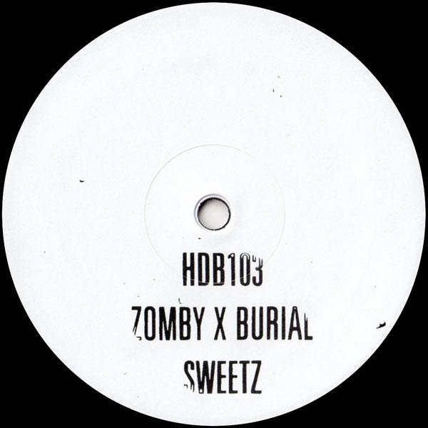 zomby-burial-sweetz-hyperdub-cover