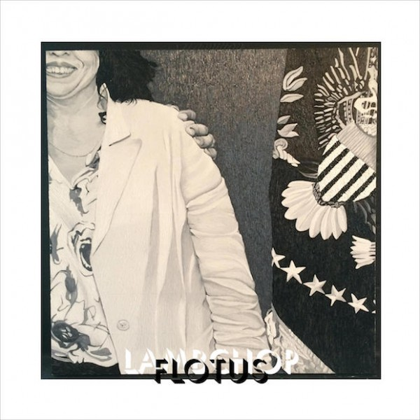 lambchop-flotus-lp-city-slang-cover